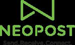 Neopost Finland